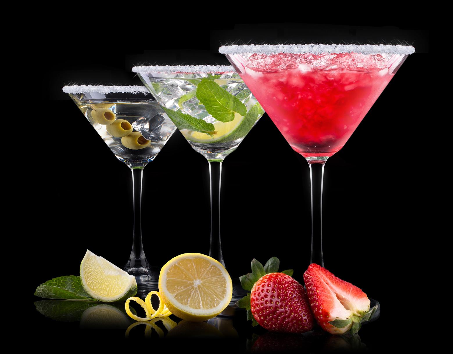Cocktails-61545939