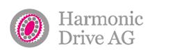Harmonic Drive AG, Limburg