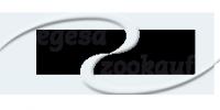 logo-egesa-zookauf